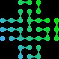 Bits of Care logo